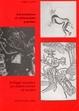 Cover of Dal totemismo al cristianesimo popolare