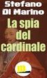 Cover of La spia del cardinale