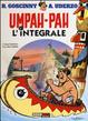 Cover of Umpah-Pah