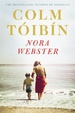 Cover of Nora Webster