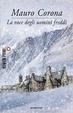 Cover of La voce degli uomini freddi