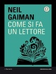 Cover of Come si fa un lettore