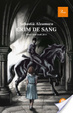 Cover of Crim de sang