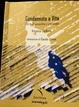 Cover of Condannato a vita