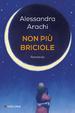 Cover of Non più briciole