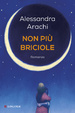 Cover of Non più briciole