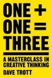 Cover of One Plus One Equals Three