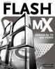 Cover of Flash MX Design for TV and Video