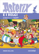 Cover of Asterix n. 15