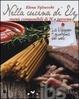 Cover of Nella cucina di Ely