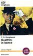 Cover of Quattrini in banca