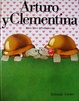 Cover of Arturo y Clementina