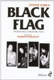 Cover of Black flag