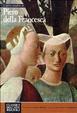 Cover of L'opera completa di Piero della Francesca