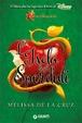 Cover of L'isola degli sperduti