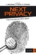 Cover of Next privacy
