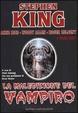 Cover of La maledizione del vampiro