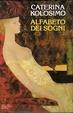 Cover of Alfabeto dei sogni