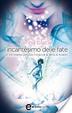Cover of L'incantesimo delle fate