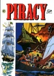 Cover of Piracy vol. 1