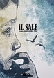 Cover of Il sale