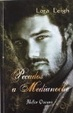 Cover of Pecados a medianoche