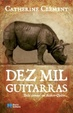 Cover of Dez mil guitarras