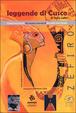 Cover of Leggende di Cusco