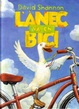 Cover of L'Ànec va en bici
