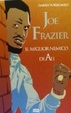 Cover of Joe Frazier