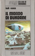 Cover of Il mondo di Durdane