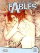 Cover of C'era una volta Fables n. 28