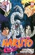 Cover of Naruto Il Mito vol. 61