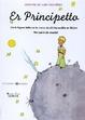 Cover of Er Principetto