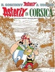 Cover of Asterix in Corsica