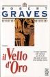 Cover of Il vello d'oro