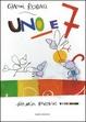 Cover of 1 e sette