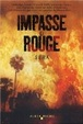 Cover of Impasse et rouge