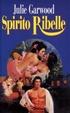 Cover of Spirito ribelle