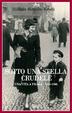 Cover of Sotto una stella crudele