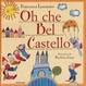 Cover of Oh che Bel Castello