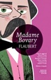 Cover of Madame Bovary