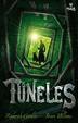 Cover of Túneles