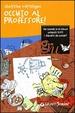 Cover of Occhio al professore!