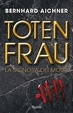 Cover of Toten Frau