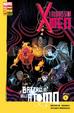 Cover of I nuovissimi X-Men n. 11