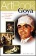 Cover of Goya