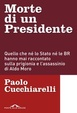 Cover of Morte di un presidente