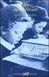 Cover of Il libro nella Shoah