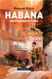 Cover of Habana